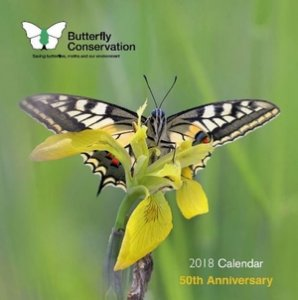 BC Calendar 2018