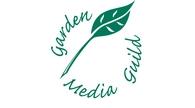 Garden media Guild logo